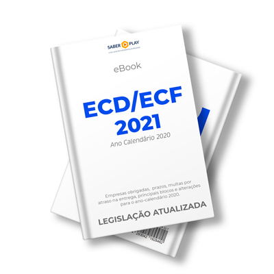 ebookecf